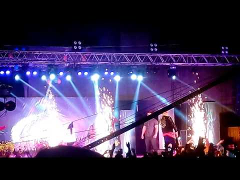 J star live concert in guna song na na na
