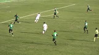 Serie D Seravezza P.-Tuttocuoio 2-1