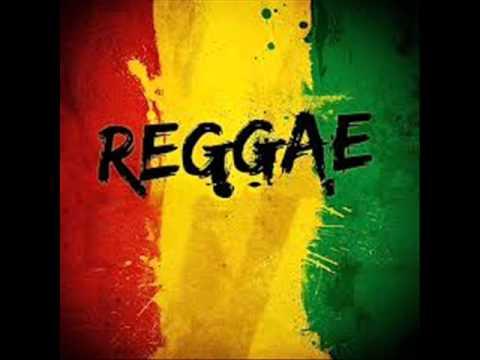 Kinky Reggae - Ingin