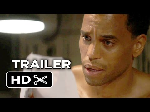 The Perfect Guy   1 2015  Michael Ealy Thriller HD