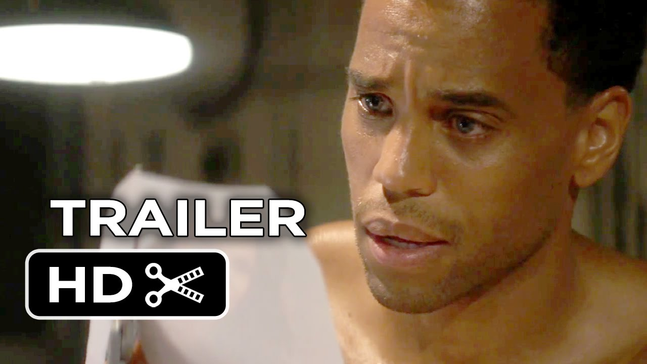 The Perfect Guy Official Trailer 1 (2015) - Michael Ealy Thriller HD -  YouTube