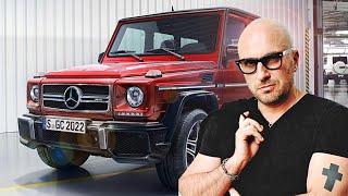 видео Дмитрий Нагиев – сколько стоит | Цена выступления Дмитрия Нагиева
