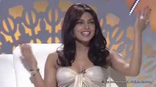 Priyanka Chopra India's Most Desirable