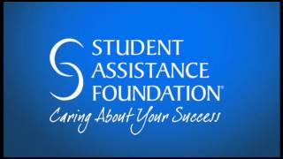 Student Assistance Foundation - Scholly