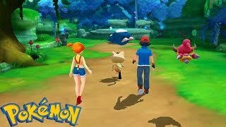 Top 9 Best Pokémon Games For Android 2019  Updated