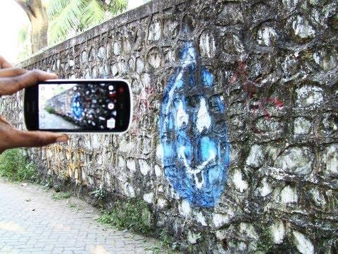 Nokia PureView 808 - Camera Review (Photo & Video)
