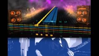 Rocksmith 2014 CDLC NOFX   Punk In Drublic Full Album Playthrough