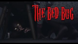 Shocking Horror Short | The Bed Bug