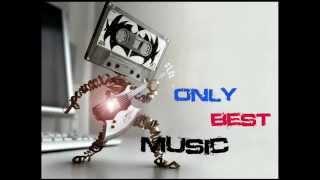 Alan Dexter - Sublime (Epoxy Mix).