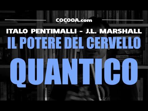 il potere del cervello quantico qggj2lnw