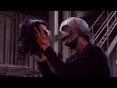 Download Headless (2015) Film Explained in Malayalam / Tamil കുട്ടികൾക്കാണരുത് Horror Headless Story Review