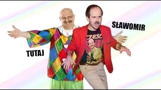 STAN TUTAJ - parodia piosenki - Miłość w Zakopanem