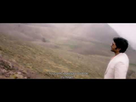 PIDiKKUTHAE Thirumba Thirumba Unnai/Whatsapp status video