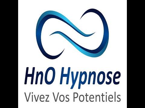 HnO Hypnose / Les Inductions Pour Tous #18 : Proposition de formation en Inductions Instantanées