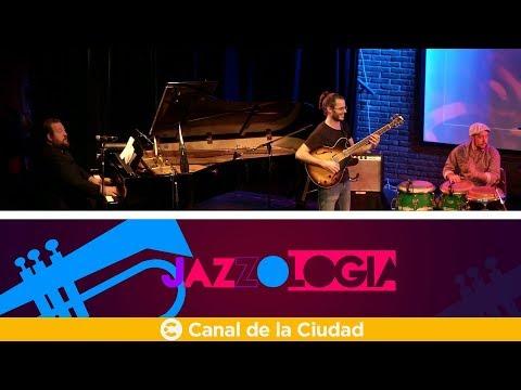 Historia del jazz en Cuba de la mano de Cuban Latin Jazz proyect en Jazzología
