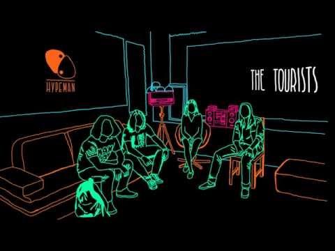 The Tourists - НҮХТ