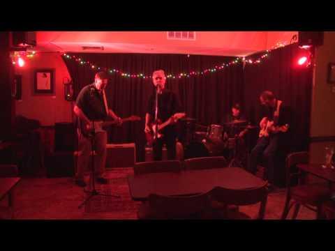 Rockin Jam at the Lincoln Inn 2-4-16