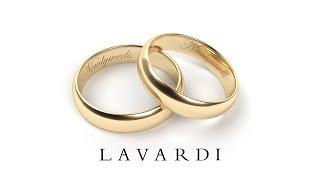 Гладкие обручальные кольца(Гладкие обручальные кольца http://www.lavardi.ru/ - огромный выбор лидеров Российского Производства! более высокое..., 2016-05-25T09:48:12.000Z)