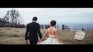 212 Studio - Wedding Films