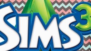 Как скачать The Sims 3 Райские острова дополнение