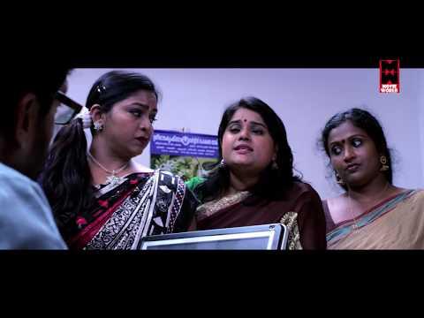 ELLAM CHETTANTE ISHTAM POLE Malayalam Full Movie   Full Movie HD   Super Hit Malayalam Movie