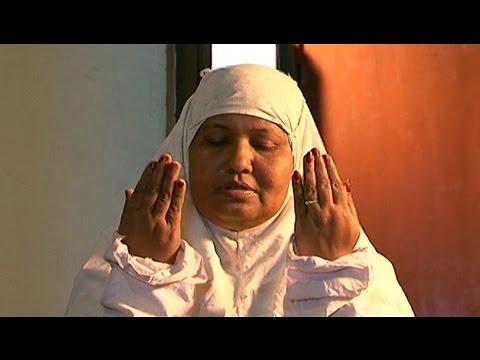 Umma Ean Umma... Song From - Ente Umma -   New Malayalam Mappila Album Songs 2014 [HD]