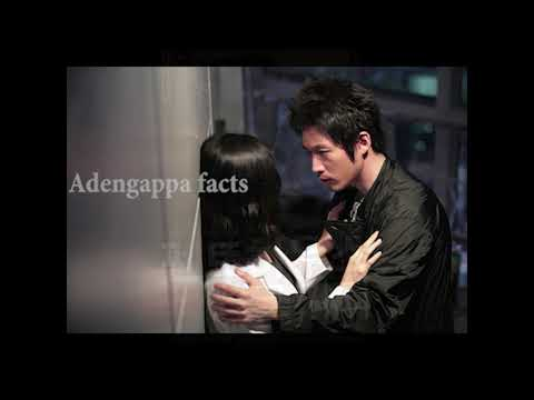Man Catches His Wife Cheating - CAUGHT ON CAMERA from YouTube · Duration:  3 minutes 29 seconds