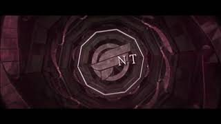 """RED BANDIT"" CSGO Fragmovie #FrontRC #FrontERC"