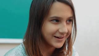 Download Маша ПРОТИВ Сони!!! Mp3 and Videos