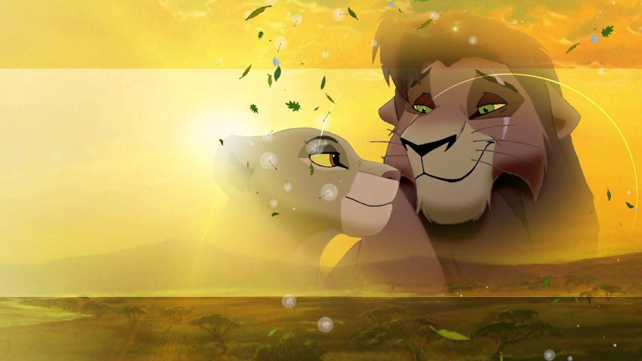u041a u043e u0440 u043e u043b u044c  u041b u0435 u0432  u0413 u043e u0440 u0434 u043e u0441 u0442 u044c  u0421 u0438 u043c u0431 u044b  the lion king ii simba u0026 39 s pride