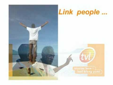 Vanuatu Communications: TVL landlines