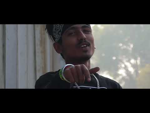 Dastak - Dnyanesh DSP - New hip hop song - JalgaonHipHop