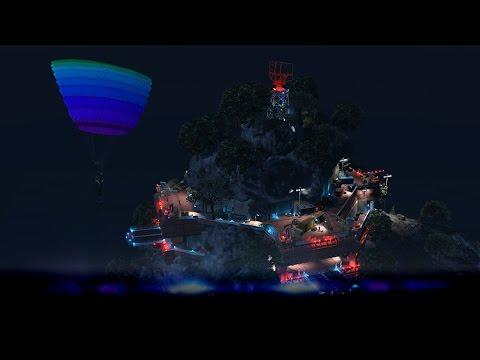 Michael is ontvoerd door Merryweather - Terror Zombies Ep4 - Noway ZVM (GTA 5 Mods)