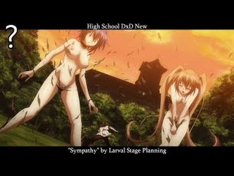 Top 20 Ecchi Harem School Romance Comedy Anime