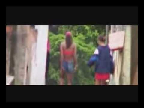 Arsenal - Saudade ft. Mario Vitalino Dos Santos