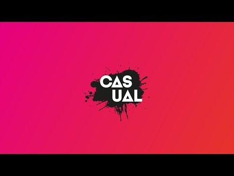 видео: moba на ps4