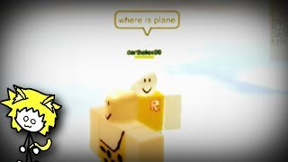 [OLD / 2011] Untitled ROBLOX Movie