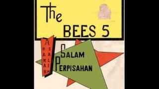 A BAKAR SALIM THE BEES 5 SIAPA GERANGAN