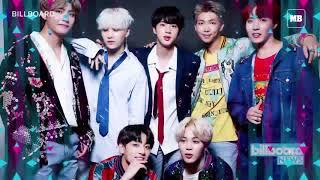 BTS' 'Idol' breaks Youtube's 24-Hour debut record