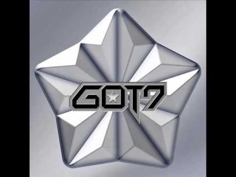 GOT7 - Got It? ( Mini Album+DL)