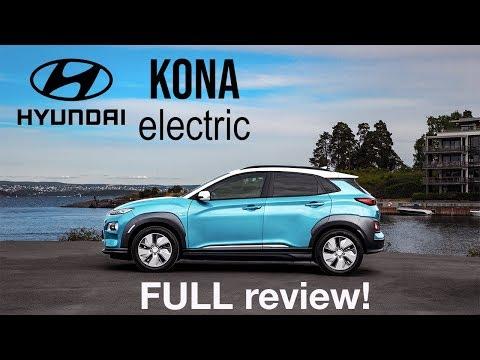 hyundai-kona-electric-review-from-family-wheels