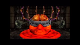 Alien Syndrome (PS2) - Gameplay