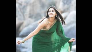 Anushka Hot
