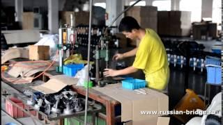 Завод электроскейтов в Китае (zavod elektroskeytov v kitae)(Завод по производству электроскейтов в Китае. Можно приобрести электроскейт или запасные запчасти в интер..., 2014-08-23T21:43:02.000Z)