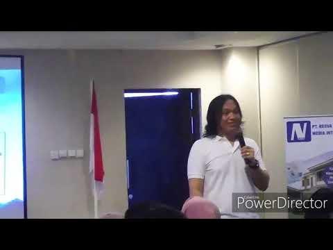 NETTIZ PASANG IKLAN ONLINE DAPAT HADIAH REWARD BARANGBARANG DENGAN ANTRIAN BUKAN UNDIAN BUKAN ARISAN from YouTube · Duration:  1 hour 26 minutes 25 seconds