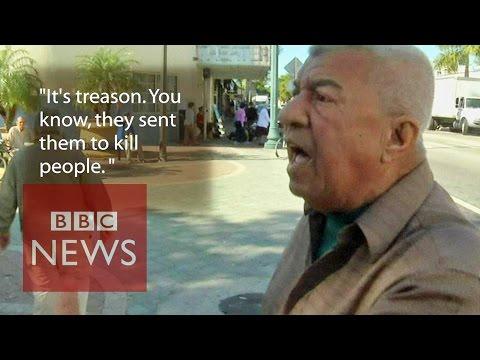 US-Cuba relations: What do Cubans think?
