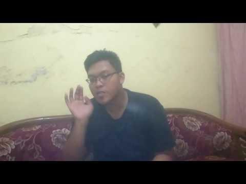 """Tutorial Bending O """"Bahasa Indonesia"""""""