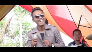 Download lagu FAUZI BIMA MAHAL MP3