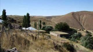 Abdullah PAPUR - Bir Mektup Yollaki Gelem