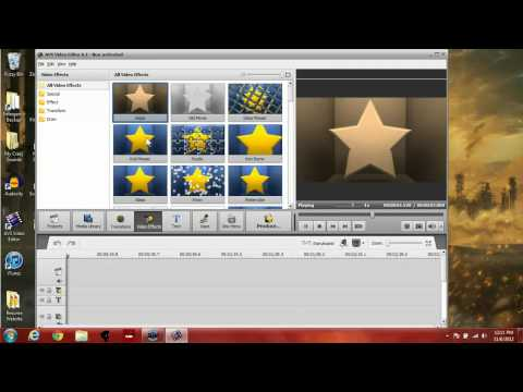 SIMS 345: How to Record, Edit, Upload, and Share a Video